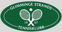 Glimmingestrands Tennisklubb